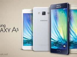 Samsung Galaxy A5 Root Yapma ve TWRP Yükleme